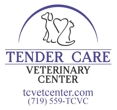 Tender Care Veterinary Care